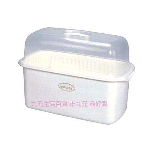 【九元生活百貨】聯府 D645 大高島碗籃組 瀝水