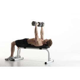 【Fitek 健身網】啞鈴訓練椅☆啞鈴椅☆平板訓練椅☆長槓臥推訓練最佳輔助器材㊣台灣製㊣