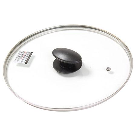 玻璃鍋蓋 26CM