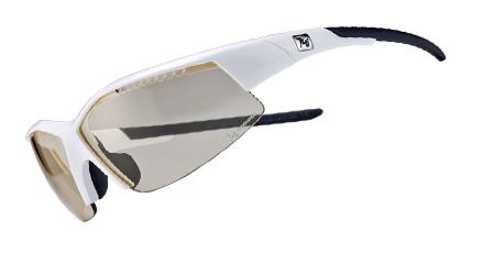【7號公園自行車】720 Speeder T947-12-PX 變色款太陽眼鏡 全視線