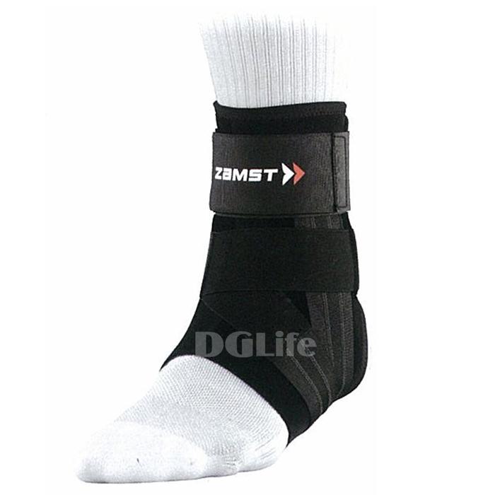 ZAMST A1 腳踝護具