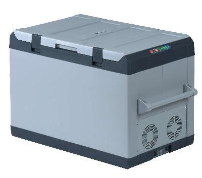 【RV運動家族】WAECO CF-110DC/AC車用行動壓縮機冰箱