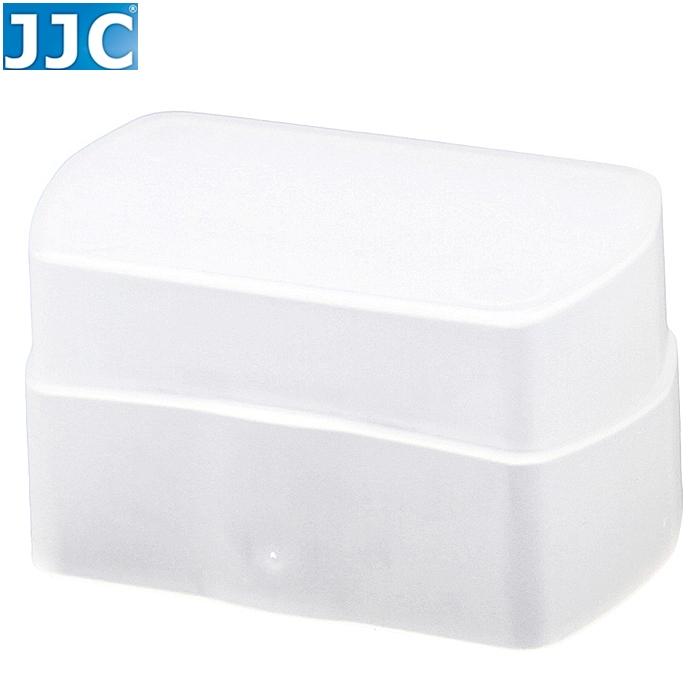 又敗家@JJC副廠佳能Canon 430EXII肥皂盒PENTAX AF-360FG肥皂盒柔光盒柔光罩430EX2 II AF360FG機頂閃燈閃光燈430肥皂盒430EX肥皂盒430EX2肥皂盒36..