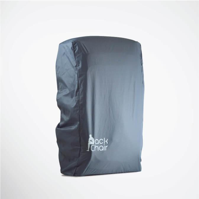 PackChair L防雨套