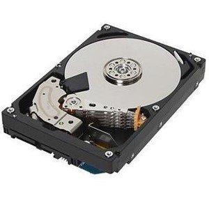 *╯新風尚潮流╭* TOSHIBA 3TB 企業用等級 硬碟 3.5吋 7200轉 SAS介面 MG04SCA300E