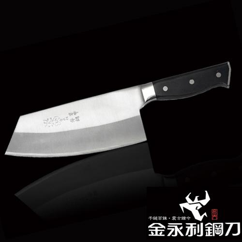 ㊣ 金門【金永利鋼刀】A1-2電木切刀