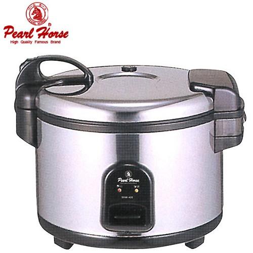 《寶馬牌》營業用炊飯電子鍋(28人份)JA-SHW-420