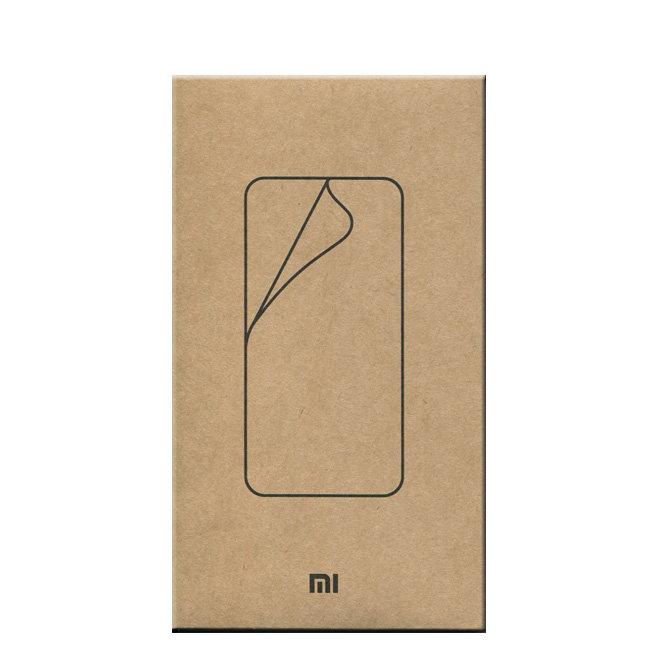 紅米1S/紅米手機 專用手機保護貼■買一送三