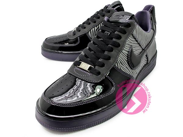 pretty nice 25942 d676a 品名NIKE AF1 DOWNTOWN NRG ·型號573979-003 ·產地MADE IN CHINA (中國製) ·狀態全新附原鞋盒