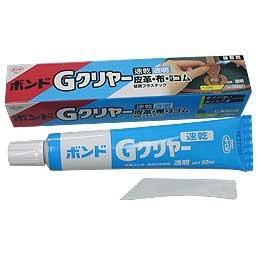 日本 KONISHI D781 快乾透明萬用接著劑 14331 50ml /支
