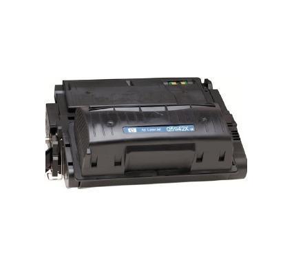 ACM HP Q5942X 環保碳粉匣 / 支