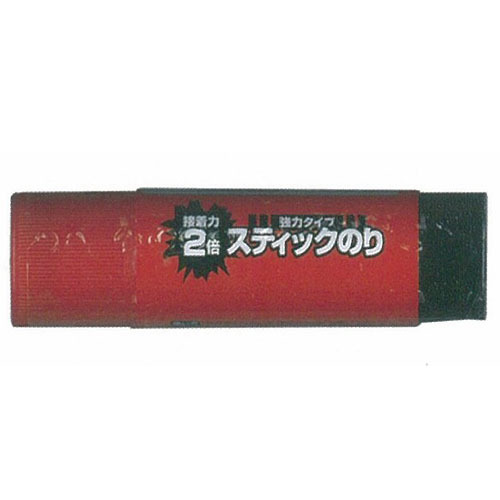 PLATINUM 白金牌 GSS-35 萬用型口紅膠-15g / 支