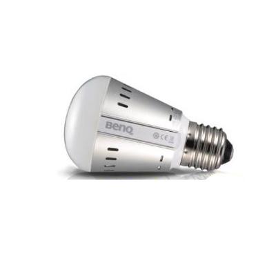 BENQ 明基 A55 LED球燈泡 / 個