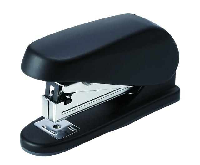 【SDI】手牌 # 6176 3號省力型釘書機(附針)