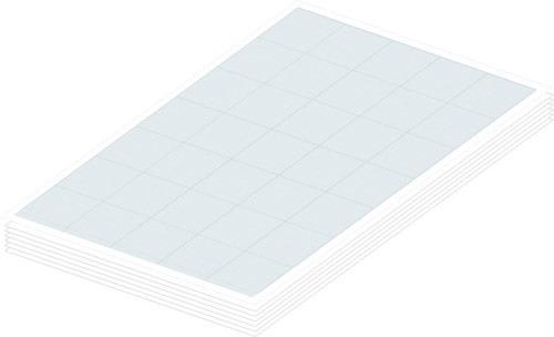 加新 105508 8K方眼紙(100張入/包)