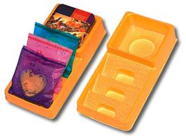 [配件]3Q餅3入+1鐵盒/50個