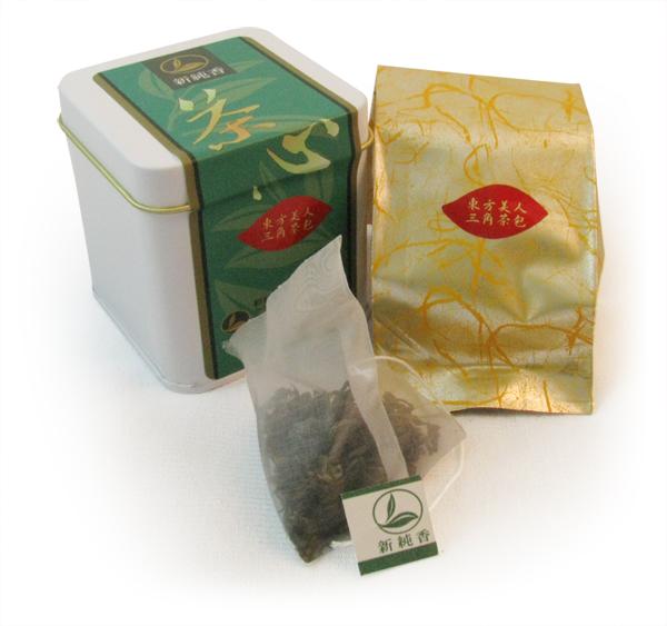 ts-teabag-wo-5-can.jpg