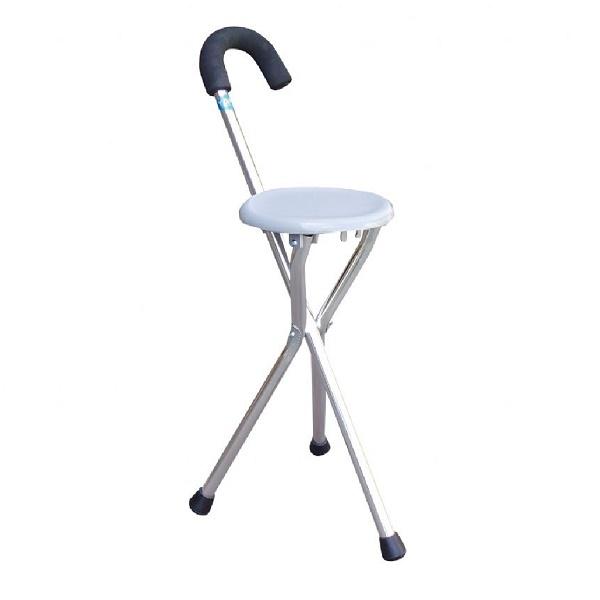 手杖椅 / 拐杖椅