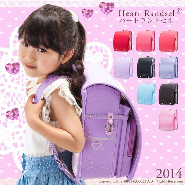 日本製天使之翼日本小學生書包刺繡款代購海渡