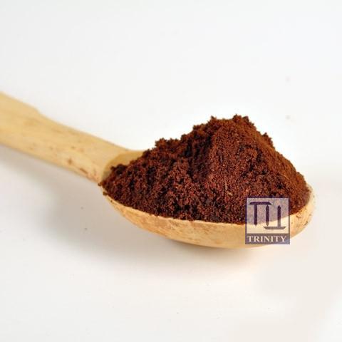 Clove Powder 印度丁香粉