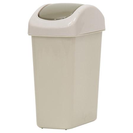 垃圾桶 天王星 6L BI-5864