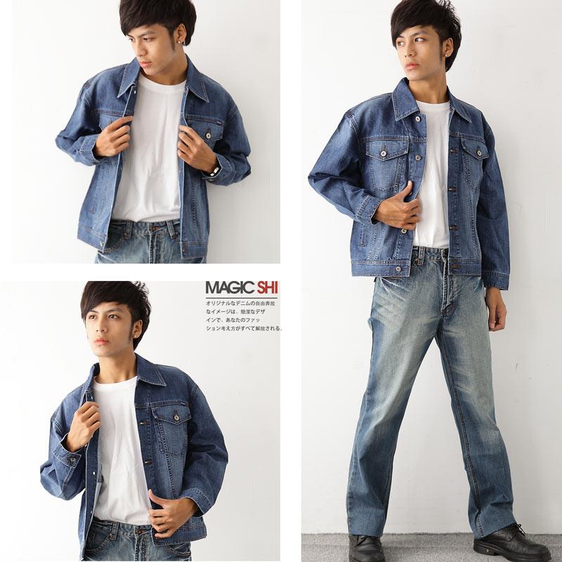 jacket_a.jpg