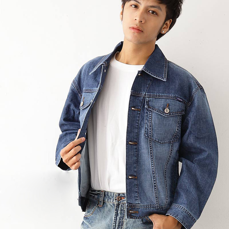 jacket_ab.jpg