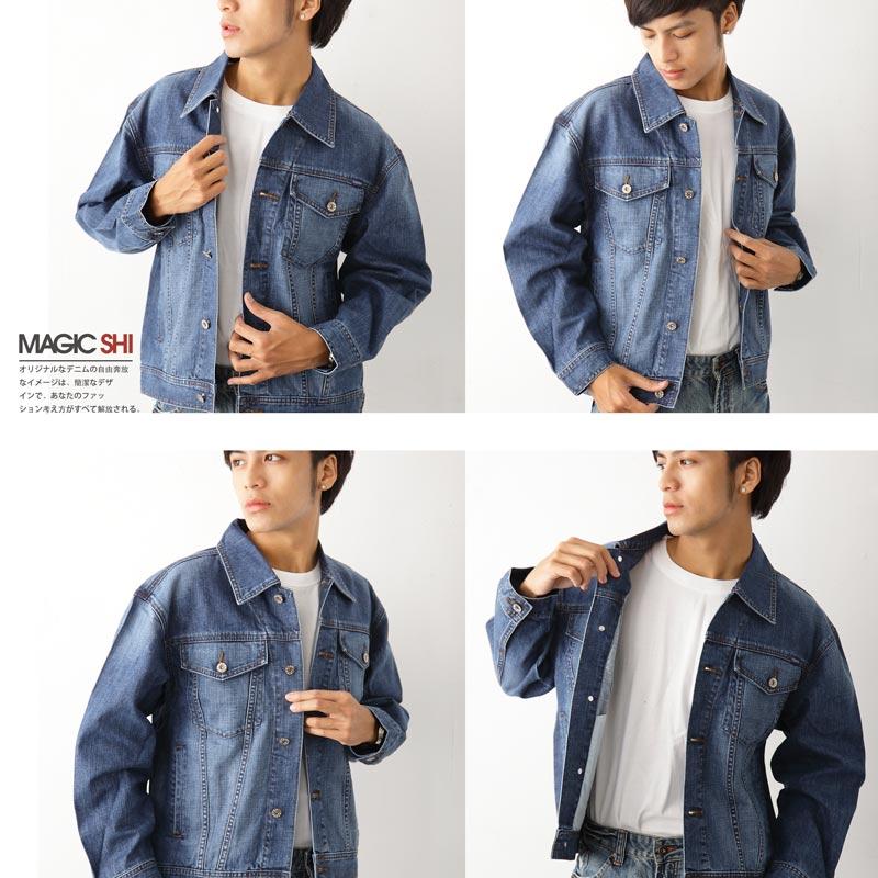 jacket_abcd.jpg