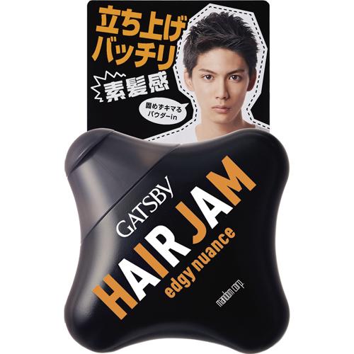 *優惠促銷*GATSBY銳立髮醬《康是美》