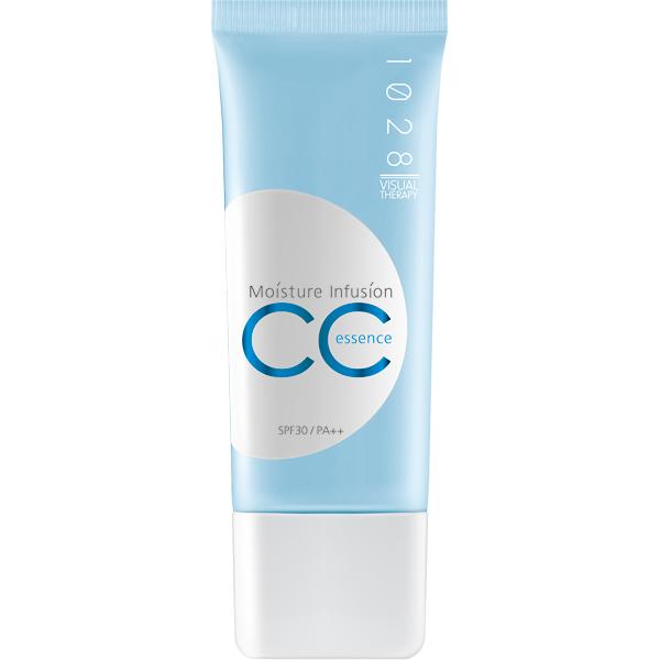 *優惠促銷*1028保濕CC精華霜2自然膚《康是美》