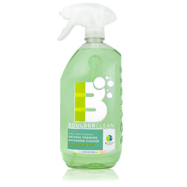 *優惠促銷*保達淨植萃浴室清潔劑828ml《康是美》