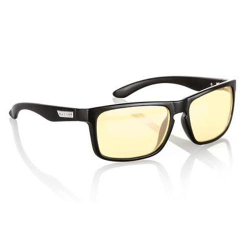 美國原裝GUNNAR Intercept光學眼鏡( 護目鏡 防藍光) 上班族 電腦族 電競玩家專用
