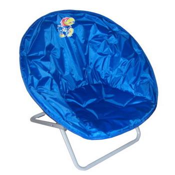 休閒太空椅(大型)