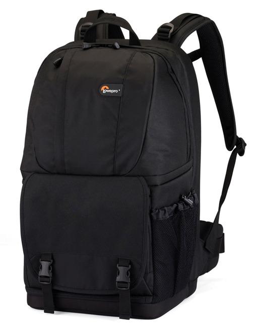 【鄉野情戶外專業】 Lowepro |美國| Fastpack 350 飛梭系列攝影電腦背包 50035197