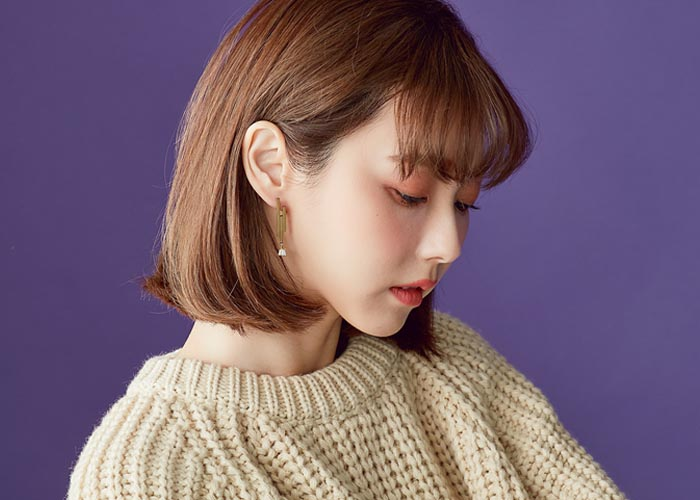 韓國飾品,黃銅耳環,星星造型耳環,垂墜耳環,幾何拼接耳環,立體造型耳環,針式耳環,夾式耳環