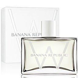 Banana Republic W 香蕉共和國女人香淡香精 125ml ☆真愛香水★