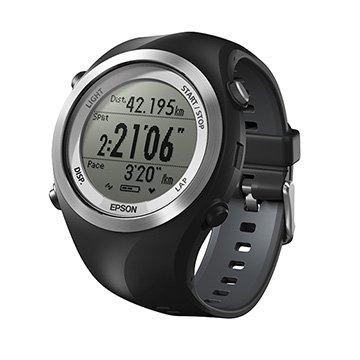 *╯新風尚潮流╭* EPSON Runsense SF-710S 路跑 教練 GPS 手錶 腕表 SF-710