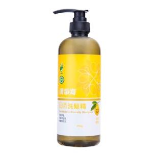 清淨海 環保洗髮精750g