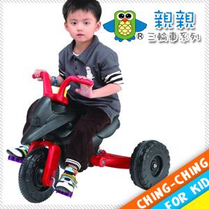 避震彈力摩托車(兒童三輪車.兒童腳踏車三輪自行車.輔助輪.重型機車.兒童車.推薦哪裡買)