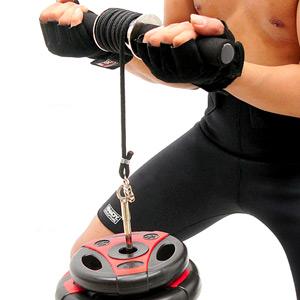 槓片捲重器(健臂器手臂力訓練器.握力器手腕力訓練器.重量訓練機.啞鈴片捲重器.運動健身器材.推薦哪裡買)C109-5823