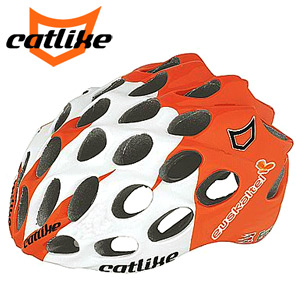 【CATLIKE-159 西班牙】WHISPER 自行車安全帽.腳踏車.單車.小折.頭盔