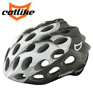 【CATLIKE-184 西班牙】WHISPER 自行車安全帽.腳踏車.單車.小折.頭盔