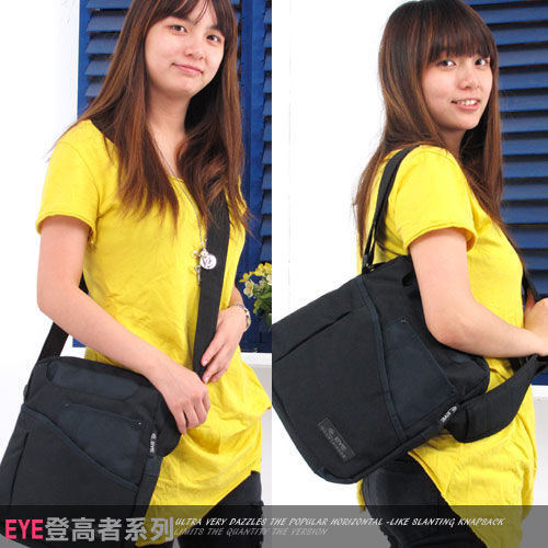 【Mountaineer】 日制袋.背包.包包