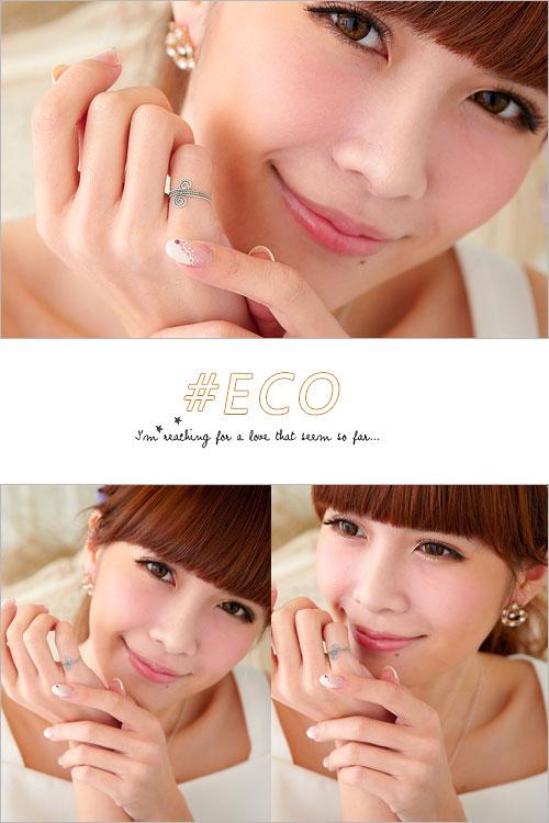 幾何造型,925純銀戒指,純銀飾品,戒指