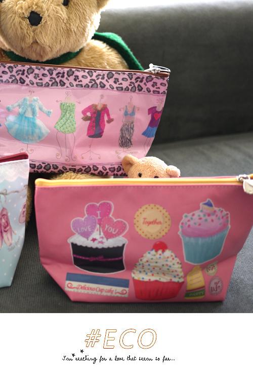 小隨身包,收納包,化妝包