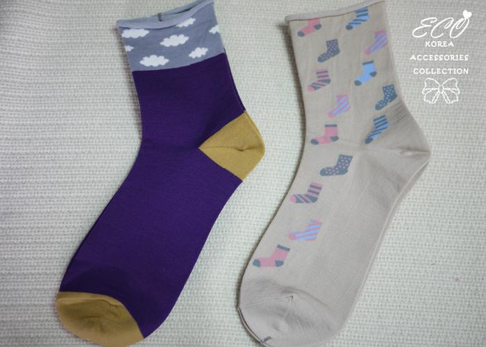 日本進口,日本製,短襪