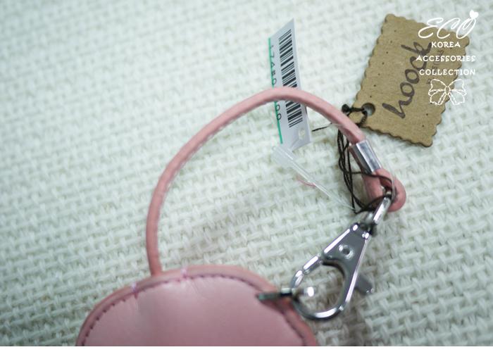 日本進口,手錶,掛錶,懷錶,吊飾