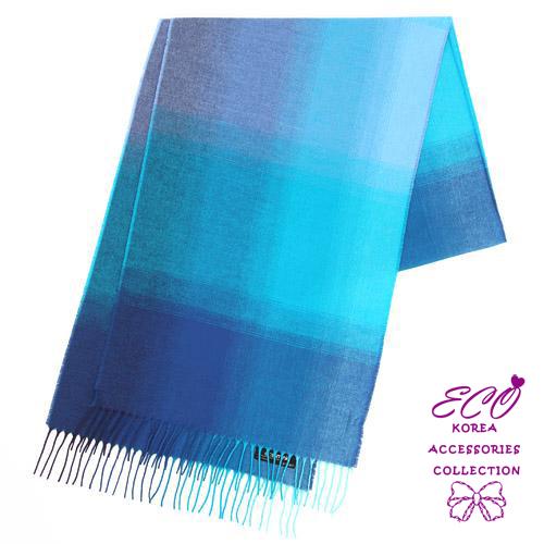 喀什米爾羊毛,圍巾,絲巾,批肩,日本進口,雜貨,生活雜貨