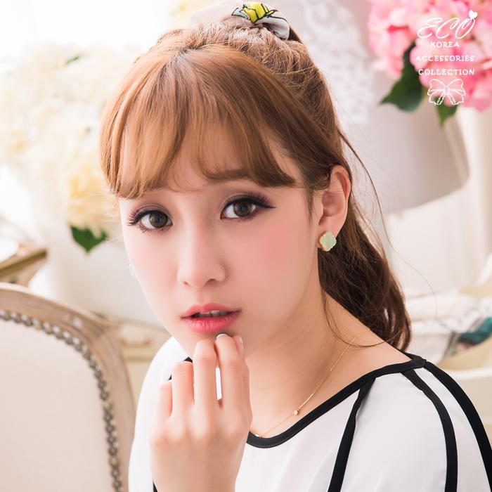 蕾絲紋,花型,珍珠,氣質,質感,針式耳環,韓製,韓國,耳環