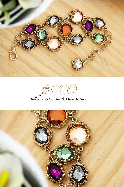 流蘇,手鍊,手環,水鑽,韓國飾品,手環,手鍊